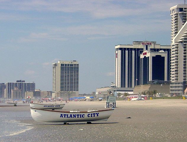 atlantic-city-picture.jpg
