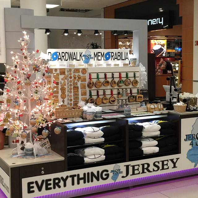 jersey-4-sure-monmouth-mall.jpg