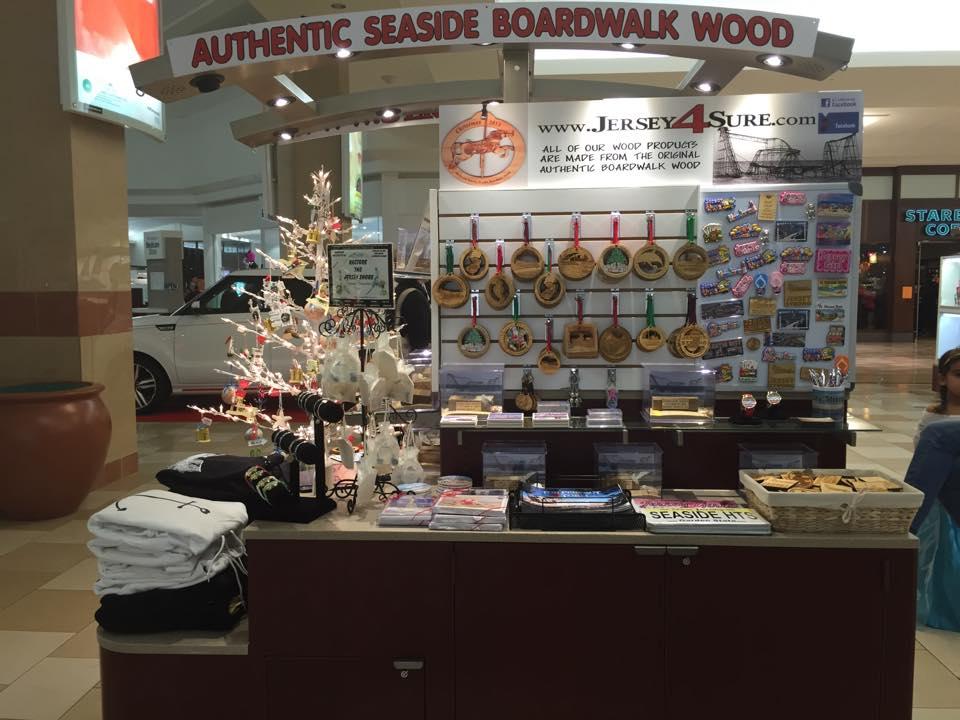jersey-4-sure-ocean-mall.jpg